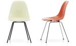 Vitra_Eames_Plastic_Side_Chair