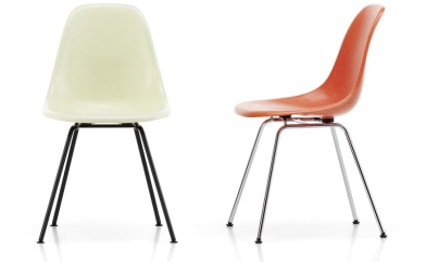 Vitra_Eames_Plastic_Side_Chair
