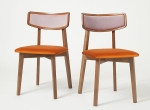 Anthropologie_Amy_chairs_in_lavender_and_rust