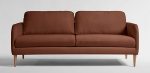 Anthropologie_Margot_sofa_in_rust