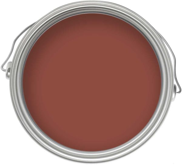 Craig-Rose-Paints-1829_Arabian-Red