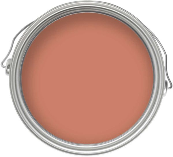 Craig-Rose-Paints-1829_Etruscan-Red