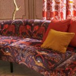 Emma_Shipley_Wilderie_Collection_in_rust