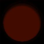Farrow-Ball-Deep-Reddish-Brown-paint