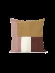 Ferm_Living_Shay_Quilt_Cushion