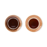 HKLiving-ceramic-70s-dessert-plate-stream