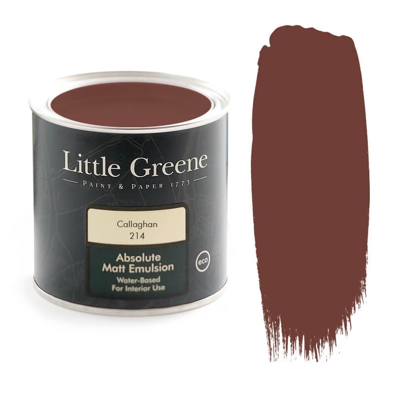 Little-Greene-Paint-Callaghan