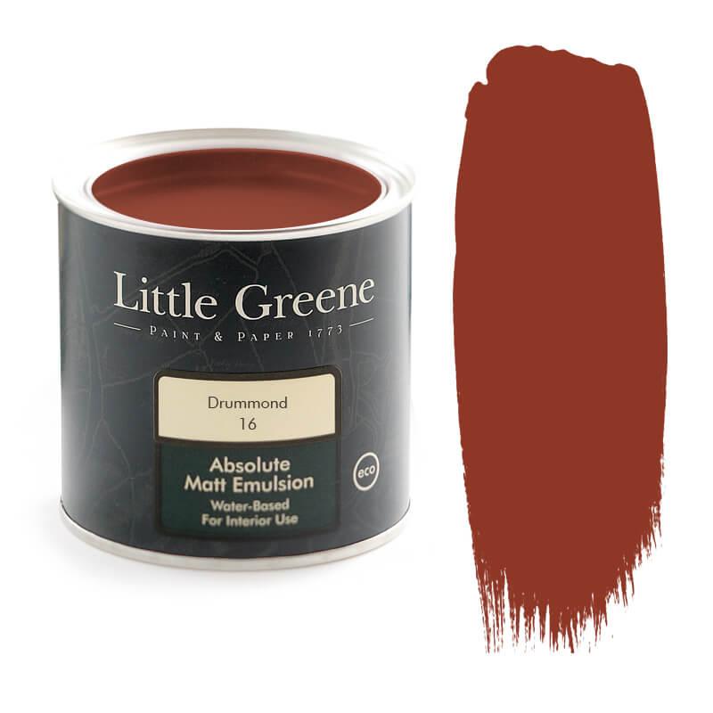 Little-Greene-Paint-Drummond