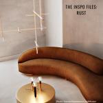 Liznylon-Designs-The-Inspo-Files-Colour-Trend-Rust
