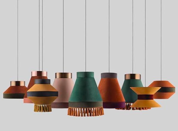 MatchiMatchi-custom-built-lampshades-in-rust