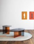 Miniforms-Chap-Coffee-Table-in-rust
