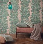 OsborneandLittle-mansfield-park-medlar-wallpaper
