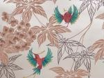 OsborneandLittle-wallpaper-rust-Grove-Garden