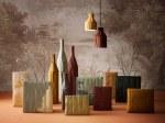 Paola-Paronetto-SUFI-ceramic-pendant-lamps