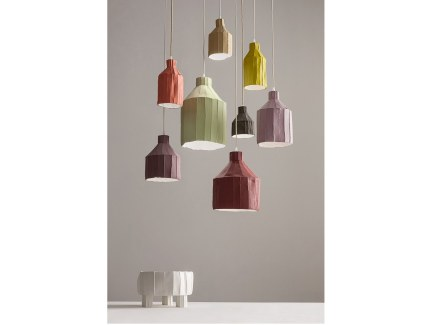 2b_SUFI-Paola-Paronetto-2-archi-products