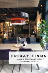 Liznylon-Feature-Friday-Finds-Pendant-Lights