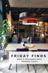 Liznylon-Friday-Finds-Feature-Pendant-Lights