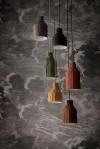 paola-paronetto-pendants
