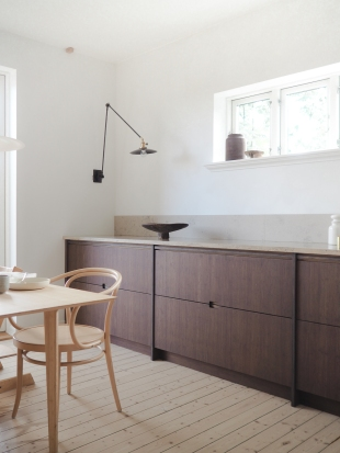 Ask-og-Eng-bespoke-scandi-Kitchen