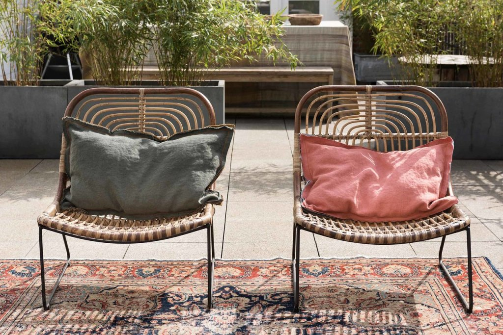 Designs-of-the-time-OXIDE_14-outdoor-rattan-chairs-with-cushions