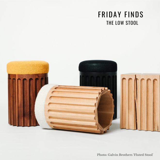 Liznylon-Designs-Feature-Image-Friday-Finds-Low-Stool-with-Galvin-Brothers