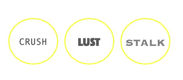 Liznylon-Designs-Feature-Interior-Idol-Crush-Lust-Stalk