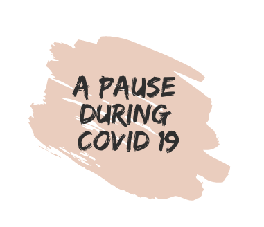 Liznylon-Pause-during-Covid19