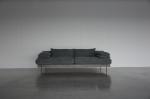 Oxide-Collection-Baldemar-Sofa