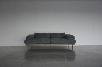 Oxide-Collection-Baldemar-Sofa