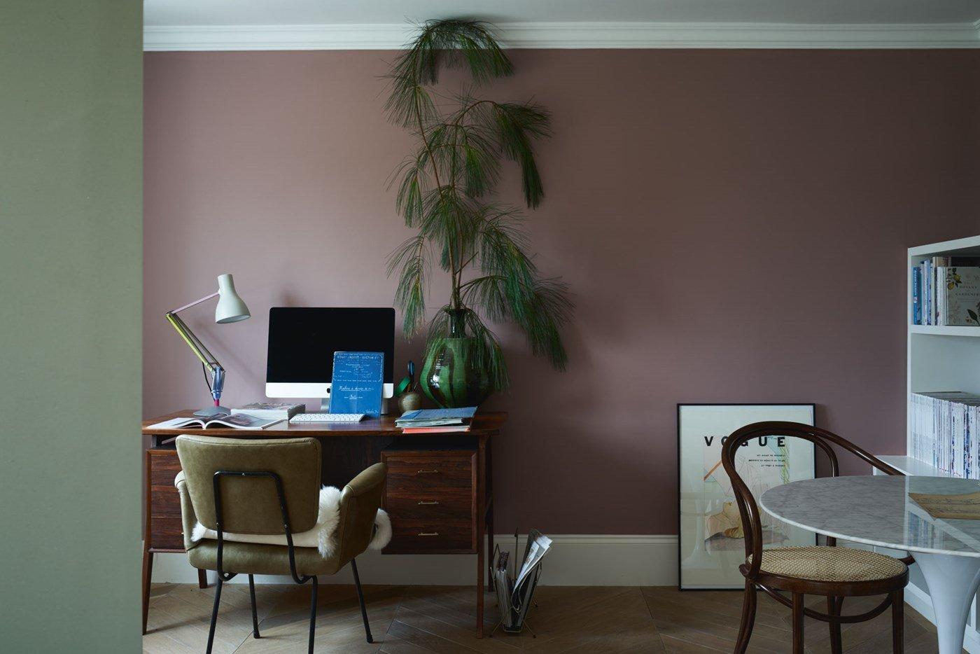farrow-ball-inspo-sulkingroom-and-trerongreen
