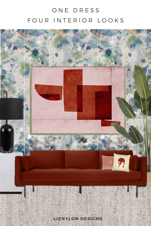 liznylon-designs-look3-therebel-lounge