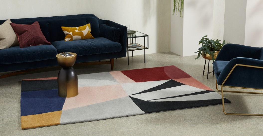 made-dot-com-nighy-rug-in-living-room