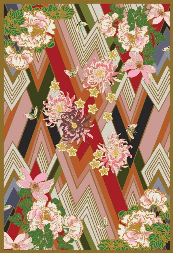 shanghai-blossom-detail-design-wendy-morrison-design