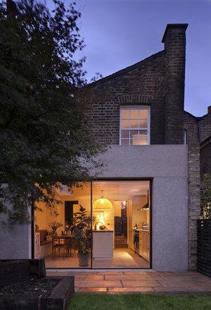 archer-braun-beton-brit-house