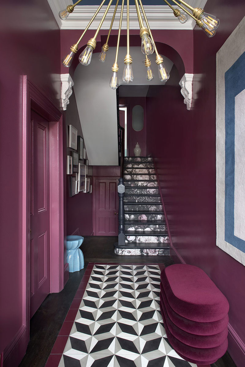 bold-entry-kingston-lafferty-design