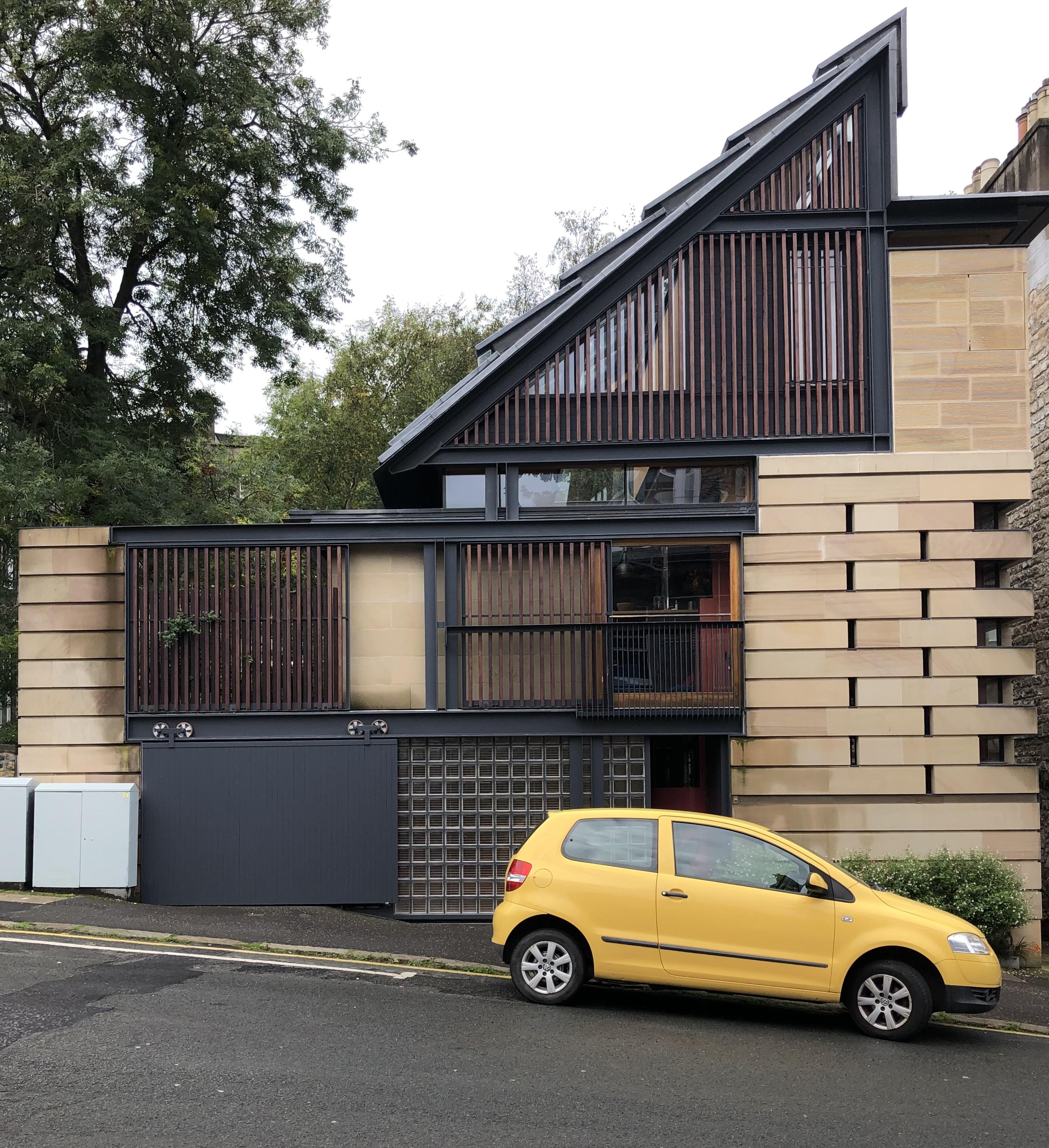 liznylon-in-edinburgh-RIBA-home-of-the-year-by-Richard-Murphy