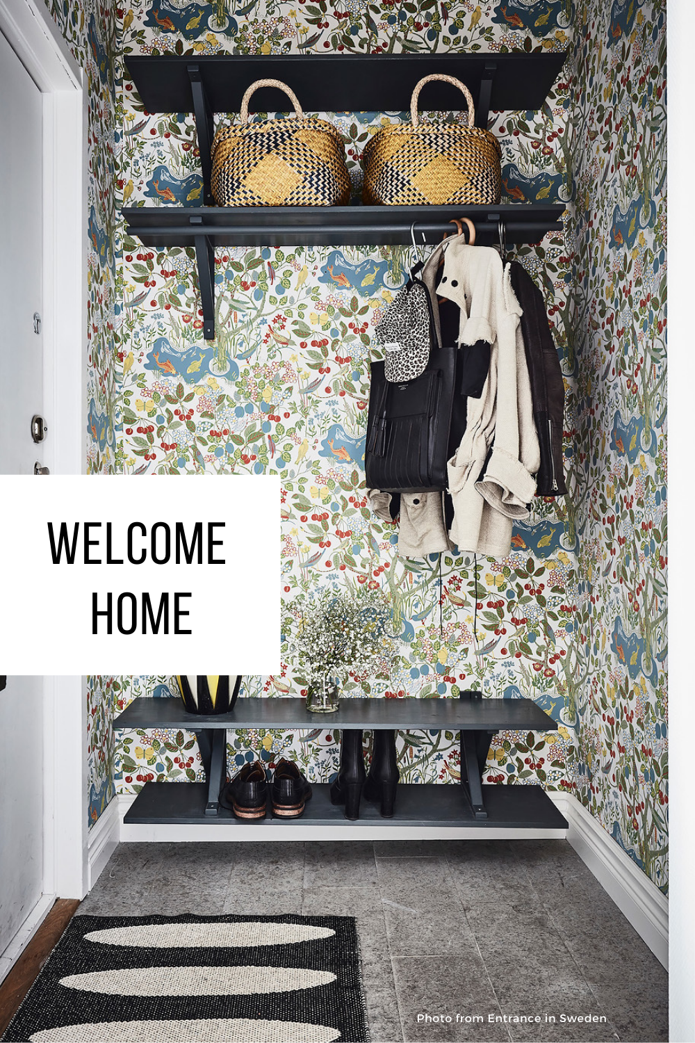 Liznylon-blog-feature-welcome-home-creating-an-entry-to-be-proud-of