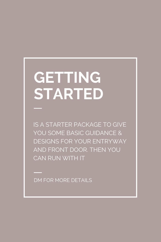 Liznylon-Edesign-Entryway-Frontdoor-design-getting-started-package