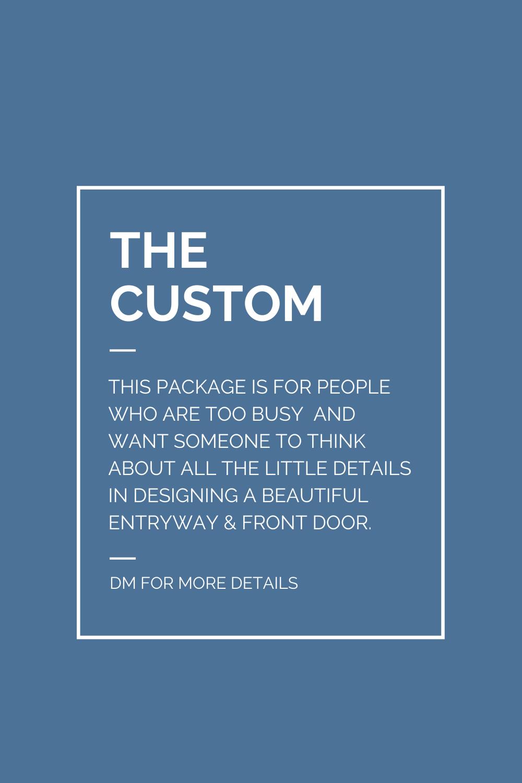 Liznylon-Edesign-Entryway-Frontdoor-design-packages-the-custom
