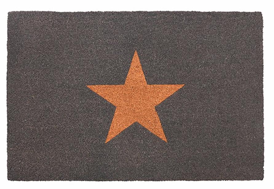 garden-trading-star-charcoal-coir-doormat