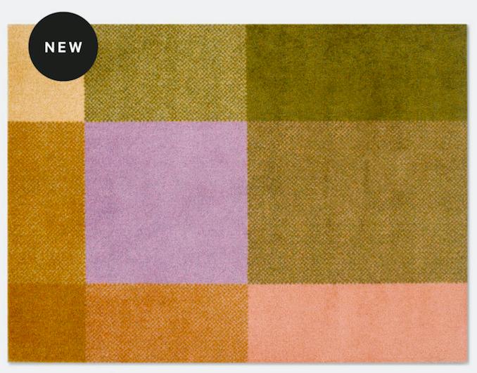 Heymat-Teklan-Doormat-by-Kristine-Five-Melvaer.png