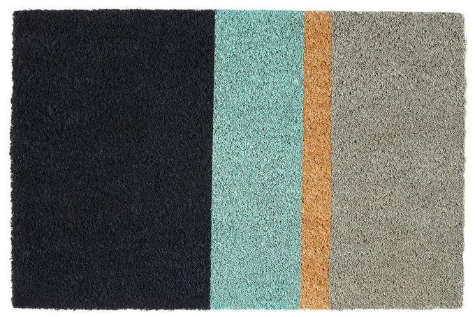 LAREDOUTE-japandi-stripe-coir-doormat-paleblue-grey-natural-black.jpg