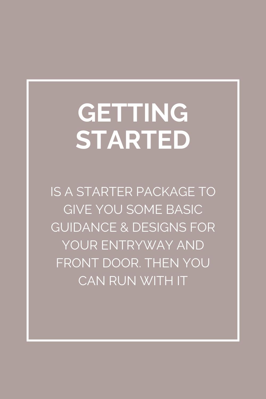 Liznylon-designs-getting-started-edesign-package