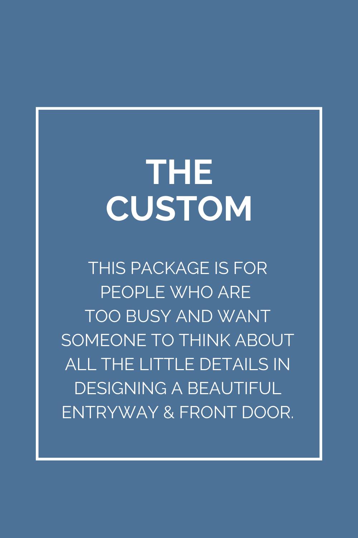 Liznylon-designs-the-custom-edesign-package