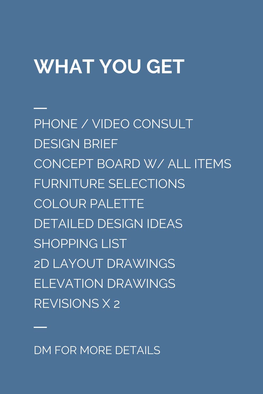 Liznylon-designs-the-custom-edesign-package-details