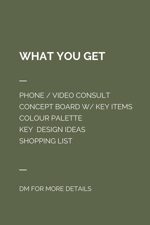 Liznylon-designs-the-essentials-edesign-package-details