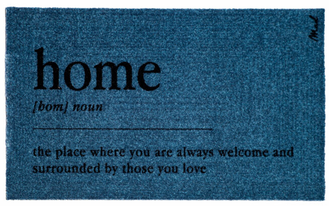 Mad-about-mats-samia-doormat-in-blue-says-home