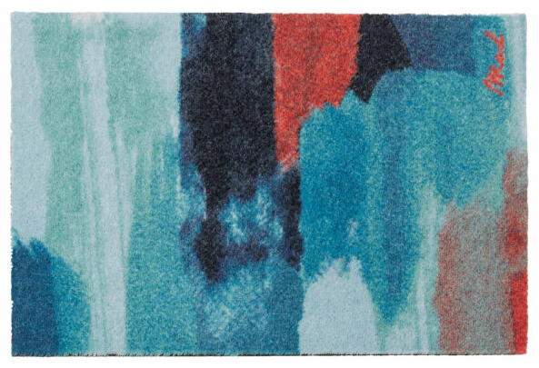 Mad-about-mats-smith-abstract-watercolour-doormat