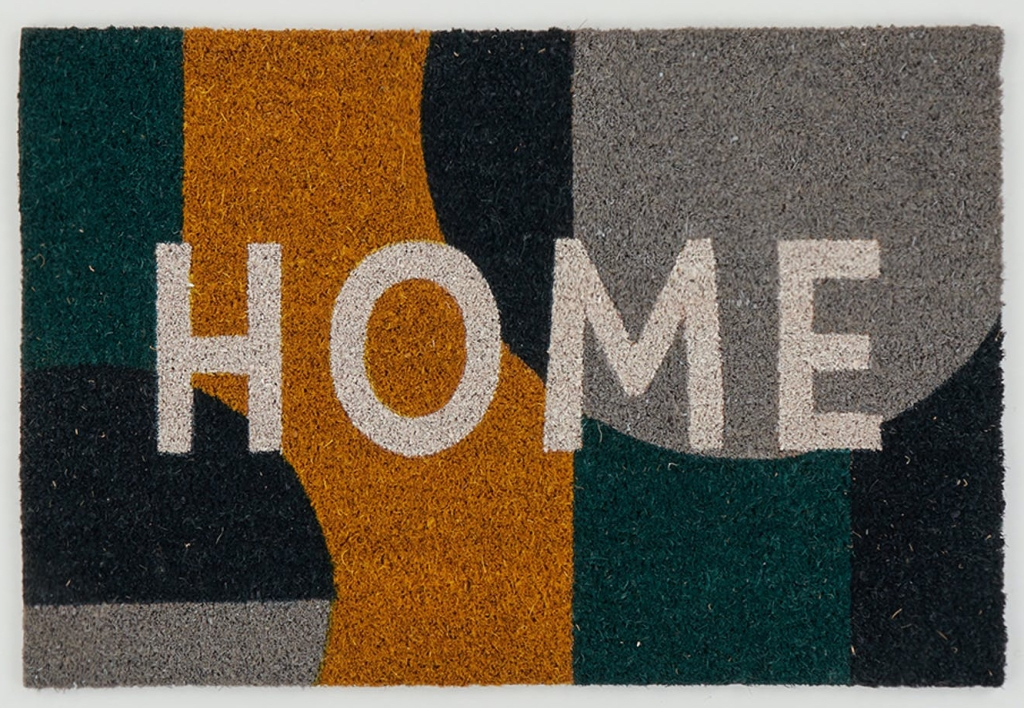 matalan-colour-block-doormat-in-coir.jpg