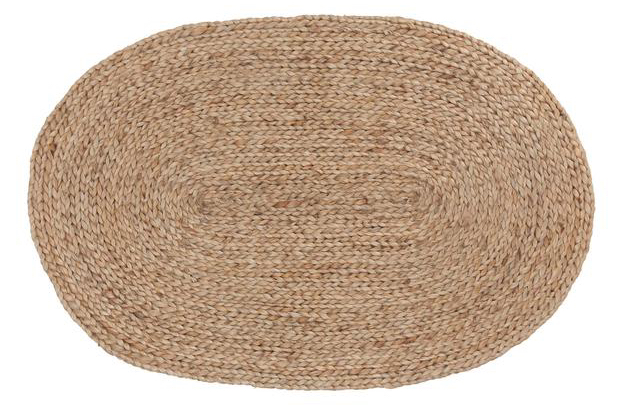 URBANARA_Mansa_Doormat-in-braided-jute